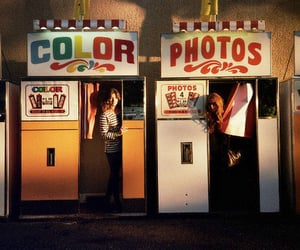 photo, 90s, and indie image