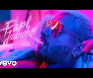 reggaeton, maluma, and maluma 2020 image