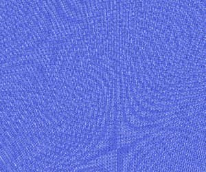 blue, cyber, and material image