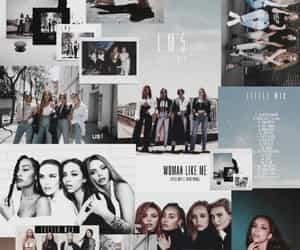 tour, wallpapers, and girlgroup image