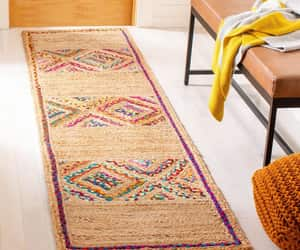 etsy, outdoor rugs, and rugs sale image