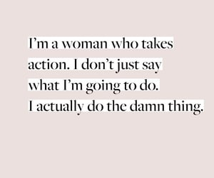 quote, texts, and womanpower image