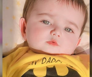 background, boy, and cute baby image