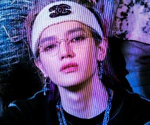 ★taeyong icons / like if you save♡