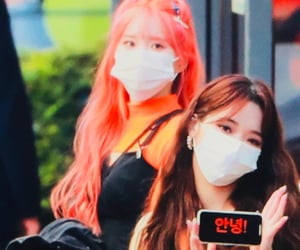 preview, lq, and hayoung image