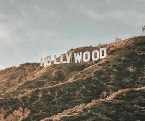 aesthetic, beautiful, and california image