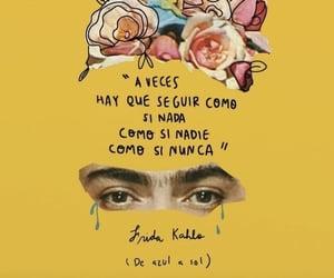 Frida Khalo and healing image