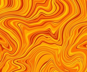background, abstract, and color image