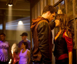 step up 3d, step up, and step up 3 image