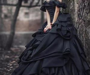 vintage prom dresses, quinceanera dresses, and robe de soirée image