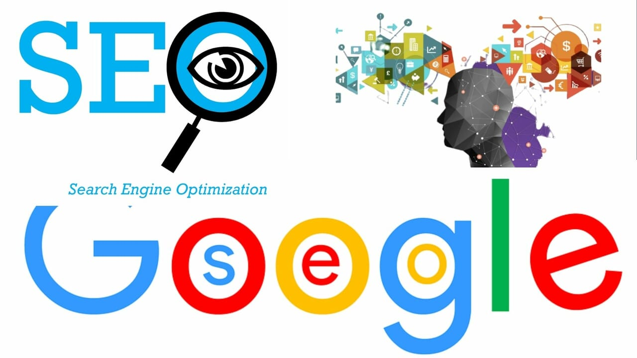 article, backlink, and seo image