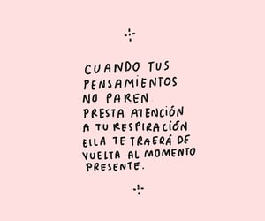 frase, frases, and pink image