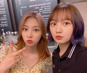 girl group, girlgroup, and sohee image