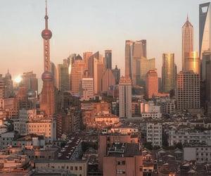 beautiful, china, and gorgeous image