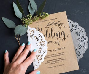 wedding cards, diy wedding cards, and best diy wedding cards image