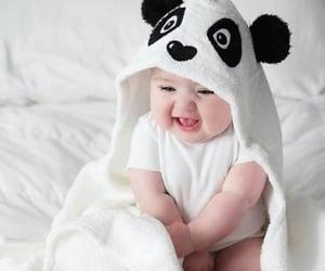babies, baby, and girl image
