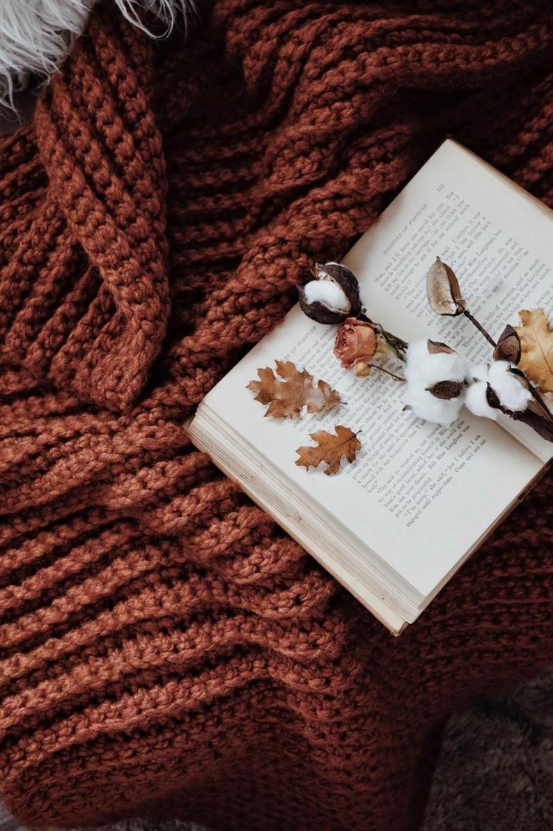 article, dark academia aesthetic, and autumn image