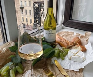 drink, cool, and food image