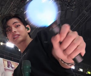 archive, kpop, and bts image