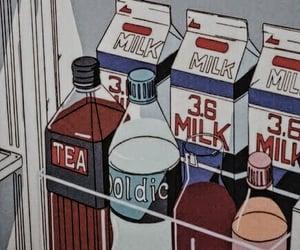 anime, theme, and anime icon image