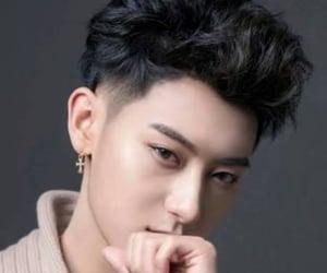 tao, z.tao, and my idol image