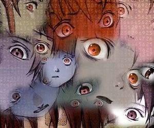 animecore and serial expirements lain image