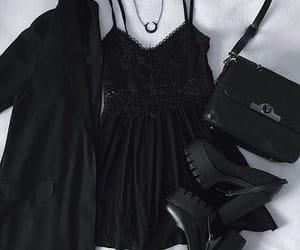 girl, sexy, and tumblr image