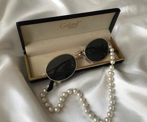 accessories, glasses, and accessorize image