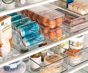 fridge image