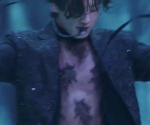body, lq, and jeon jeongguk image