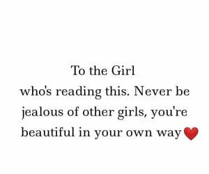 beautiful, girls, and inspiration image