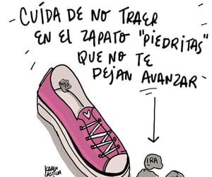 ira, vida, and culpa image