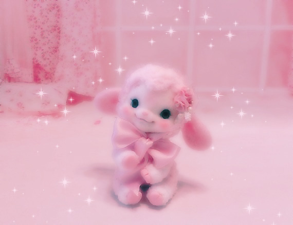 aesthetic, archive, and kawaii image