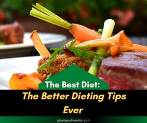 diet, lose weight, and weight loss tips image