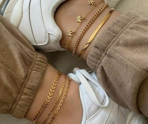 shoes, fashion, and aesthetic image