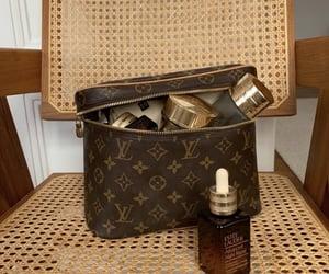 classy, lifestyle, and luxurylifestyle image