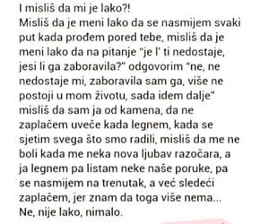 balkan, ljubav, and uspomene image