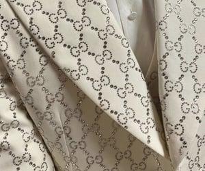 fashion, gucci, and white image