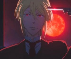 anime boy, anime, and anime 2020 image