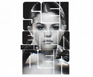 celebrity, selena gomez, and estrella image