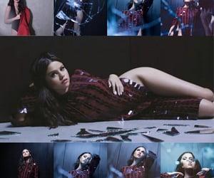 celebrity, selena gomez, and Collage image