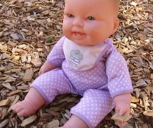 baby dolls, dolls, and playground image