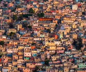 haiti, tourism, and 🇭🇹 image