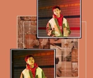 edit, ilhoon, and jung image