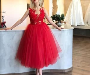 cheap prom dress, prom dresses short, and homecoming dresses short image