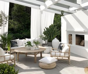 aesthetic, decoration, and design image
