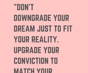 eyebrow, motivation quotes, and kardashian jenner image