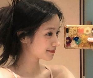 duan xiaowei image