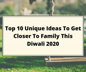 diwali, home, and family love image