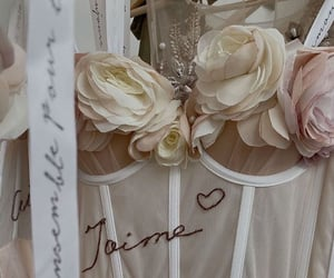 amazing, Couture, and details image